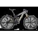 "Norco Bikes 2018 Range Carbon C1 27,5"" 650B Komplettbike"