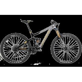 "Norco Bikes 2018 Range Carbon C1 29"" Komplettbike"