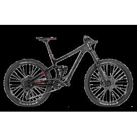 "Norco Bikes 2018 Range Carbon C2 27,5"" 650B Komplettbike"