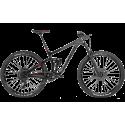 "Norco Bikes 2018 Range Carbon C2 29"" Komplettbike"