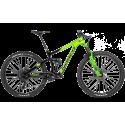 "Norco Bikes 2018 Range Carbon C3 27,5"" 650B Komplettbike"