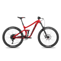 "Norco Bikes 2018 Range Alu A3 29"" Komplettbike"