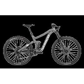 """Norco Bikes 2018 Range Alu A2 27,5"""" 650B Komplettbike"""