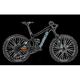 """Norco Bikes 2018 Range Alu A1 27,5"""" 650B Komplettbike"""
