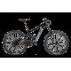 "Norco Bikes 2018 Range Alu A1 27,5"" Komplettbike"