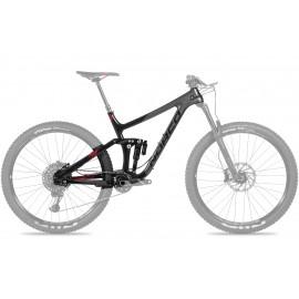 "Norco Bikes 2018 Range Carbon C2 29"" Rahmen Frameset"