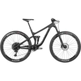 "Norco Bikes 2018 Sight Carbon C2 Komplettbike 27,5"" 650B"