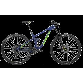 "Norco Bikes 2018 Sight Carbon C3 Komplettbike 27,5"" 650B"