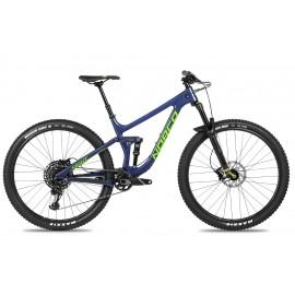"Norco Bikes 2018 Sight Carbon C3 Komplettbike 29"""