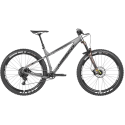 Norco Bikes 2018 Torrent Alu A1 27,5+ Komplettbike