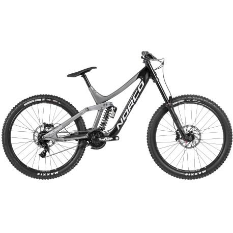 Norco Bikes 2018 Aurum Carbon C7 Komplettbike