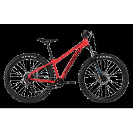"""Norco Bikes 2018 Fluid 4.3+ Komplettbike Kids 24"""""""