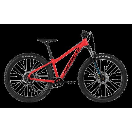 Norco Bikes 2018 Fluid 4.3+ Komplettbike Kids
