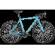 Norco Bikes 2018 Threshold A Single Speed Komplettbike