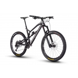 "Nukeproof Mega Carbon C 275 RS 2018 Komplettbike 27,5"" 650B"
