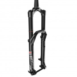 "Rock Shox Lyrik RCT3 Debon Air 2018 27,5"" mit 37mm Offset 170mm (z.B. für Transition Patrol mit SBG)"
