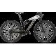 Norco Bikes 2017 Revolver FS Carbon 9XX1 Komplettbike