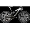 Norco Bikes 2017 Revolver FS Carbon 9XX1 Komplettbike - TESTBIKE