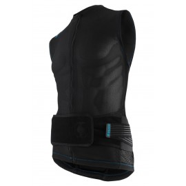 Bliss Protection ARG Slim Vest Protektorenjacke