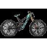 Norco Bikes 2017 Aurum Carbon C 7.1 Komplettbike - TESTBIKE