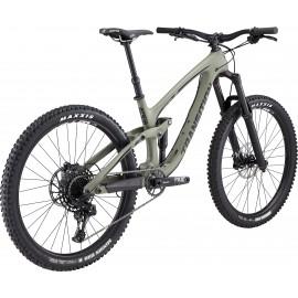 Transition Bikes Komplettbike Patrol Carbon NX 2019