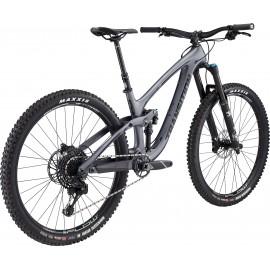 Transition Bikes Komplettbike Sentinel Carbon GX 2019