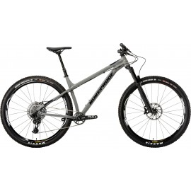 Nukeproof Scout Comp 290 2019 Komplettbike 29""