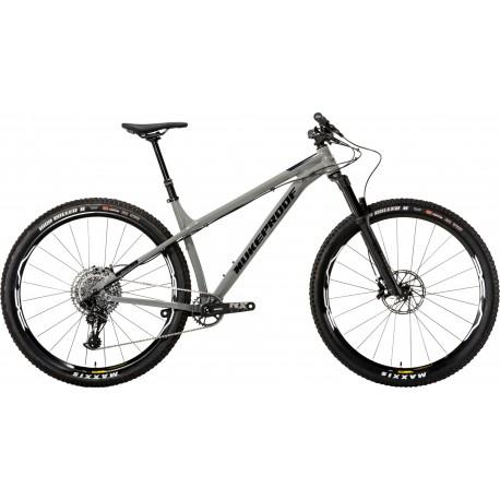 "Nukeproof Scout Comp 275 2019 Komplettbike 27,5"" 650B"