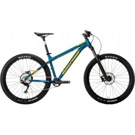 """Nukeproof Scout Sport 275 2019 Komplettbike 27,5"""" 650B"""