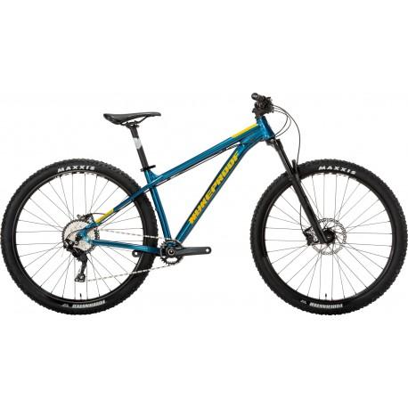 """Nukeproof Scout Sport 290 2019 Komplettbike 29"""""""