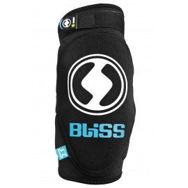 Bliss Protection ARG Elbow Pad