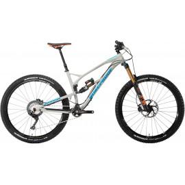 """Nukeproof Mega 290 Factory 2019 Komplettbike 29"""""""