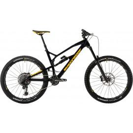 "Nukeproof Mega 275 Carbon Pro 2019 Komplettbike 27,5"" 650B"