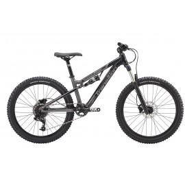 Transition Bikes 2018 Ripcord Komplettbike