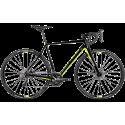 NORCO Bikes 2018 Threshold A tiagra Cyclocross CX