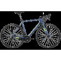 NORCO Bikes 2018 Threshold C 105 Cyclocross CX