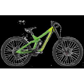 Norco Bikes 2018 Aurum A7 Downhill Komplettbike