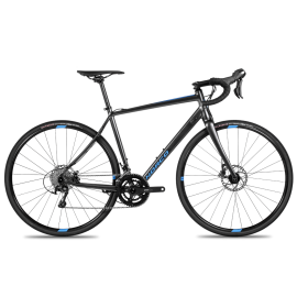 Norco Bikes 2018 Search A 105 Hydro Gravelbike Komplettbike