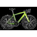 Norco Bikes 2018 Search C 105 Carbon Gravelbike Komplettbike
