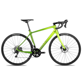 Norco Bikes 2018 Search C 105 Carbon Gravelbike Komplettbike