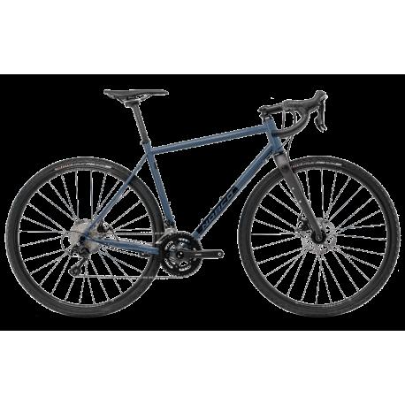 Norco Bikes 2018 Search XR Steel Gravelbike Komplettbike