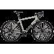 Norco Bikes 2018 Search XR Steel Rival Gravelbike Komplettbike