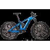 Norco Sight VLT 1 GX E Bike 2019 Carbon Komplettbike