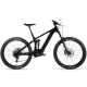 Norco Sight VLT 3 NX E Bike 2019 Carbon Komplettbike