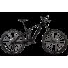Norco Sight VLT 3 NX E Bike 2019 Carbon Komplettbike