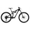 Whyte Bikes G-170C RS 29er Super Enduro