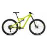 Whyte Bikes S-150C Works Enduro Allmountain Bike Carbon 2019