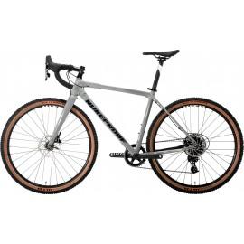Nukeproof Digger Comp 2019 Gravel Bike Cyclocross Komplettbike