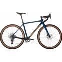 Nukeproof Digger Pro 2019 Gravel Bike Cyclocross Komplettbike