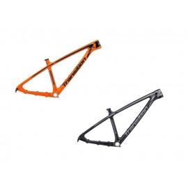 "Transition Bikes Rahmen Vanquish 29"" 2018"